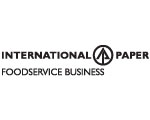 International Paper Foodservice Business