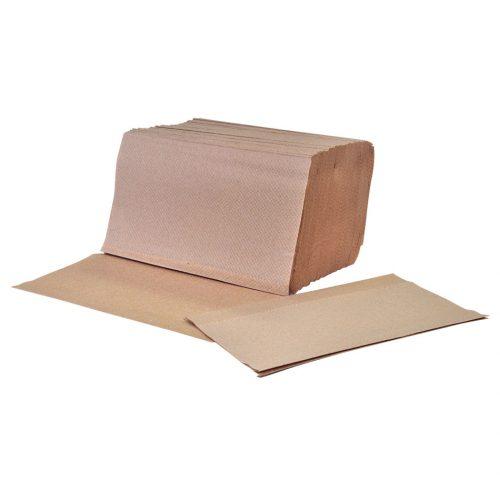 Paper Towel - Singlefold
